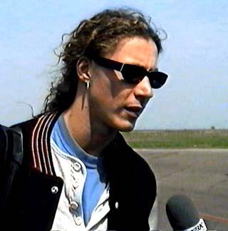 http://www.russki-razmer.spb.ru/fanclub/images/e8.jpg