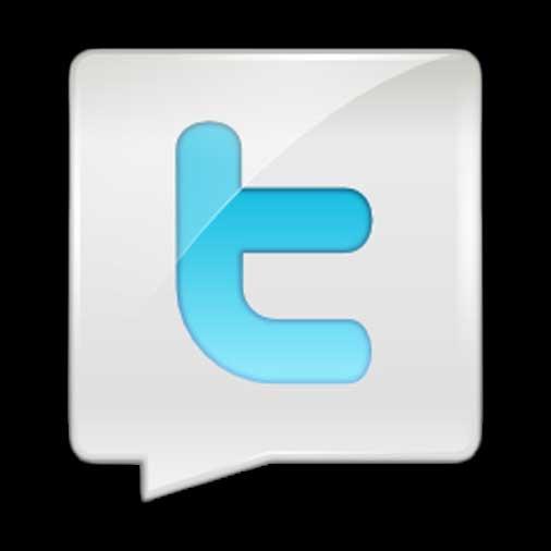 Follow RusskiRazmer on Twitter